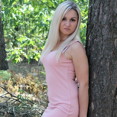 Yulia Soloshenko