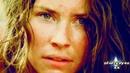 Kate Austen - Take Me Away