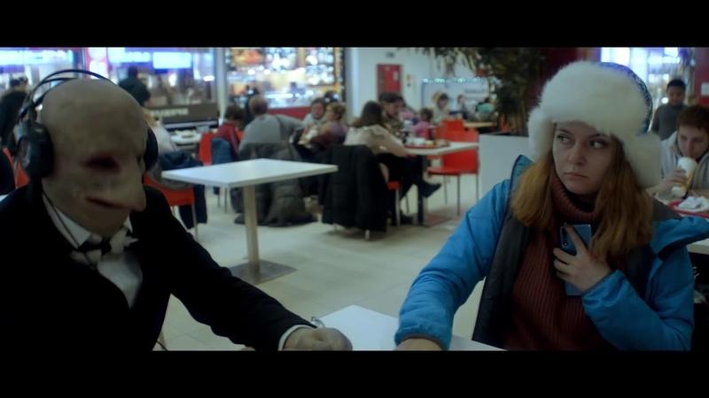Премьера клипа! Витас Делала Vitas Delala новинка 2019