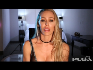 Nicole aniston [любительское порно домашнее порно all sex, pov, blowjob, milf, mature,creampie]