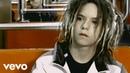 Bomfunk MC's - Freestyler (Video Original Version)
