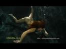 Chantelle Nude Swim