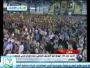 السيد حسن نصر الله- نحن شيعة علي بن ابيطالب في العالم لن نتخلى عن فلسطين..._٠١