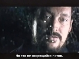 Chris Rea - The Road To Hell (1989) (с русскими субтитрами)