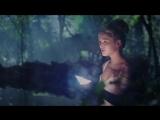 Marvel's Cloak & Dagger | Официальный трейлер| Freeform [ENG]