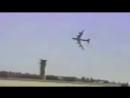 Авиакатастрофы Plane crash