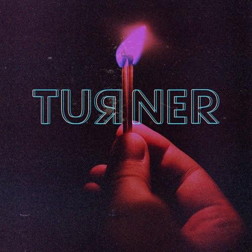 turner альбом Wildfire