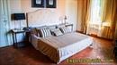 Hotel Villa Carlotta Taormina Italy