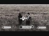 Amorf - Dido (Arabic Trap).