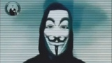 ANONYMOUS - Who Is Anonymous-Q-Anon What Is Coming. Urgent Message