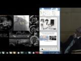 П.А. Болотов, Внутрисосудистый ультразвук и оптико-когерентная томография коронарных артерий ..
