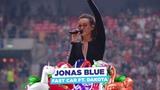 Jonas Blue - 'Fast Car feat Dakota' (live at Capital's Summertime Ball 2018)