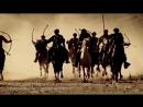 Салах Ад-Дин и битва при Хаттине.