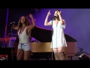 Lana Del Rey – Off To The Races Live @ «Sziget Festival»