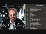 The Best of Umberto Tozzi, итальянская эстрада. очень красиво. музыка