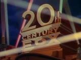 Honra Sem Fronteira 1953 Leg com Rory Calhoun Corinne Calvet Cameron Mitchell