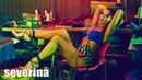 SEVERINA - HALO OFFICIAL VIDEO