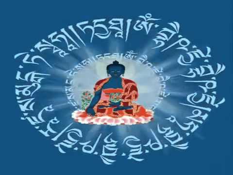 Mahamrityunjaya Mantra Hinduism Mantra singer Hein Braat M