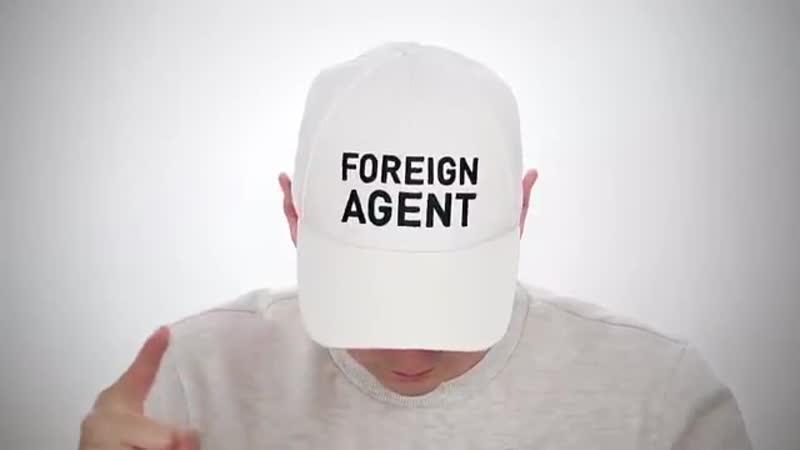 RT открывает магазин товаров со своим брендом. Иностранцы будут рады. Тереза Мэй и др. повесится.