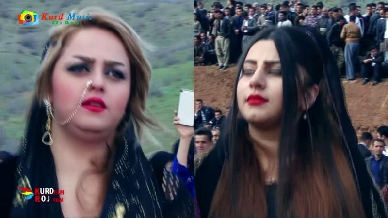 Aram Baleki 2017 Ho Gula Official Video آرام بالکی