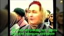 Вот так Россия начала войну в Чечне