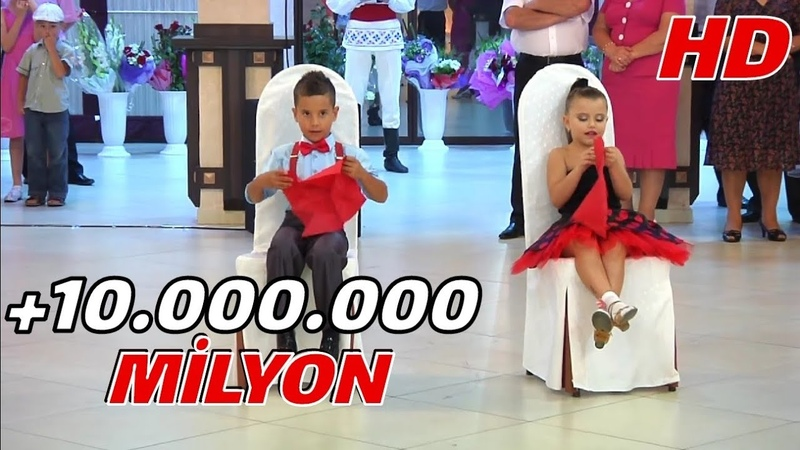 Ya lili Yalila Yalili arapça şarkı Çocukların dansından 2018 Çocuklardan Mükemmel dans 🔥🔥🔥👏
