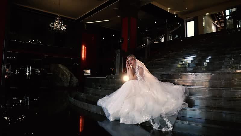 _Vi.Rom_Рекламный ролик для свадебного салона