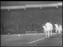 16.03.1977 КЕЧ 1/4 финала 2 матч Динамо (Киев) - Бавария (ФРГ) 2:0