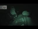 1-й прибрежный дивизион ССА. Ночной бой с бандами шабихи у высоты Телль Рашу (Джебель аль-Акрад). Архив 2017