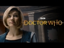 The Doctor's ready! Are you? - BBC