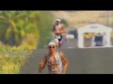 Триатлон - мотивация (БЕГ RUN https://vk.com/runrunning)