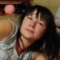 Соколова Лилия (Ягудина)
