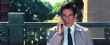 The Secret Life of Walter Mitty - Opening Scene Rescore (Film Scoring Assignment)