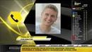 Футбол NEWS от 25.09.2018 1000 Модрич - игрок года ФИФА