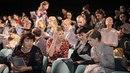 UTV Уфимцы могут обсудить пьесы победителей Международного конкурса Ремарка