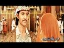 The love of Jodhaa and Akbar