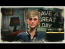 Fallout 76 Character ID Badge Photo Mode Gameplay (PS4_⁄Xbox One_⁄PC)