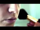 Nitrous Oxide ft Aneym - Follow You