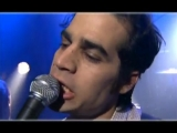 Blackfield - Once (Israel TV Broadcast 2007)