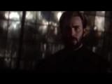 Война Бесконечности / Avengers_ Infinity War (Кэп ис бэк)