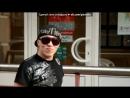 «Витя АК и Купэ - Размер не важен (съемка клипа)» под музыку ♥АК-47 - ♥Все краси