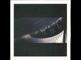 Soundwalk Collective - Death Is The Enemy (Ricardo Villalobos remix) The Vinyl Factory VF276