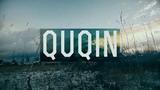 FREE QuQin - Taint - Sad Trap Beat - 160 BPM