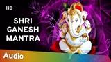 New Year Special Shri Ganesh Mantra -