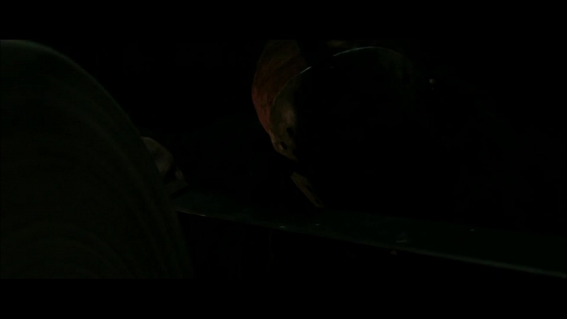Пятница, 13-е (фильм, 2009)
