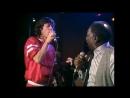 Muddy Waters The Rolling Stones / Mannish Boy / Мужественный мальчишка