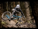 Why We Love Downhill And Freeride Best Edit MTB 2018 (HD)