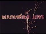 Macumba Love (1960, BrazilUSA, dir. Douglas Fowley)