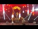 Scooter feat Wiz Khalifa-Bigroom Blitz