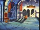 Деннис-мучитель сезон 2 серия 04 Dennis the Menace Франция США Япония Канада 1987 Детям от 5 до